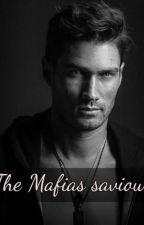 The Mafias Saviour by __philophobic__