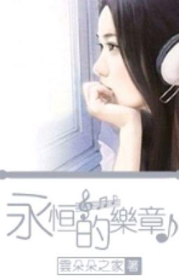 vĩnh hằng nhạc chương(np-h) by LinhKwon