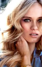An Original Love (A Vampire Diaries/Kol Mikaelson FanFic) by BrynnMarie54