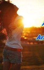 """Una Apuesta Arriesgada"" [Zayn Malik] (adaptada) by NZaynM"