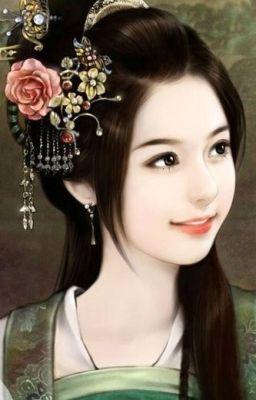 NHẬT KÝ THĂNG CẤP Ở HẬU CUNG CỦA NỮ PHỤ - Tác giả: Cửu Nguyệt Vi Lam