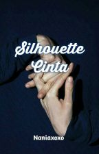 Silhouette Cinta by naniaxz