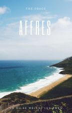 Affres by TheOrage