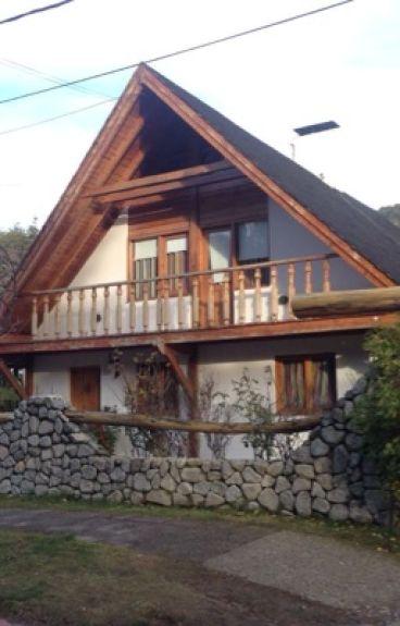 My Crushes House by chirichiri