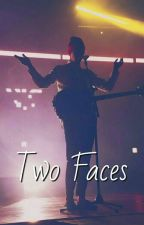 Two Faces (German) by juliia07
