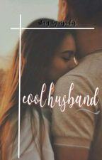 COOL HUSBAND ❌ IDR  by Cipachip