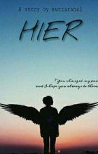 HIER by mutiarahsl