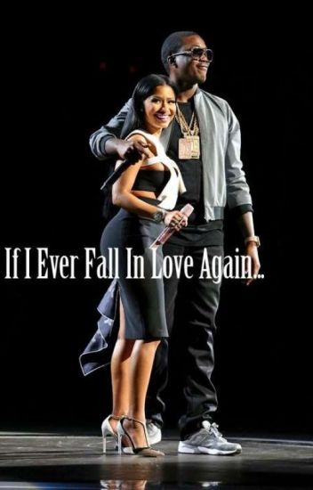 If I Ever Fall In Love Again Tee Wattpad