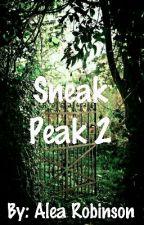 Sneak Peak 2 by alea_robinson