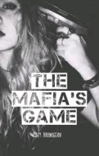 The Mafia's Game by Crazy_Norwegian