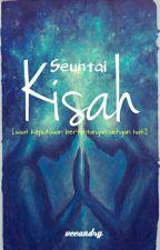 Seuntai Kisah by valore_id