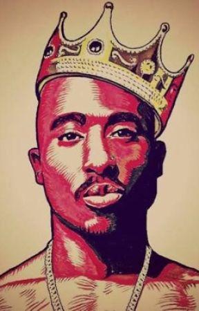 Tupac Lyrics - AMBITIONZ AZ A RIDAH - Wattpad