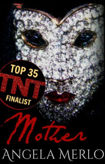 Mother - #TNTHorrorContest by light-in-darkness