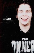 ©Blind by -f4ngirl