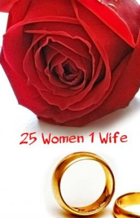 25 Women 1 Wife. (A Skip Beat! Fanfic) by Neheigh