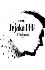 Jejaka PHP  by DKristinaaa_