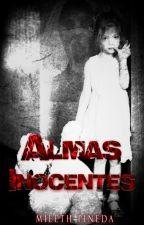 Almas Inocentes by MilethPineda