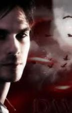 Torment ~A Vampire Diaries Fanfiction by Kitkat123345