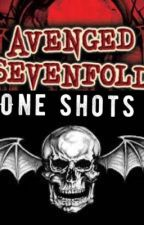 Avenged Sevenfold one shots  by NoLife1NoLife2