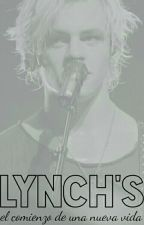 Lynch's #5 by R5FamilyXxXx