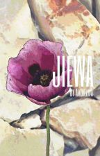 JIEWA by AmoiLawa