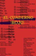 Solo Pensando by Epaleson32