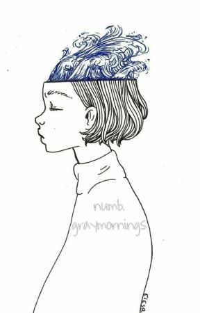 numb. by graymornings