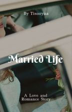 Marriage Live by Tutiplnd_
