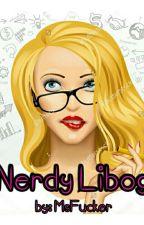 Nerdy Libog by CallMeDemonica