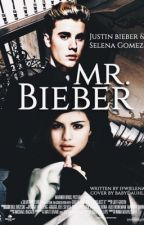 Mr Bieber. [ON HOLD] by ifwjelena