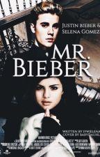 Mr Bieber. by ifwjelena
