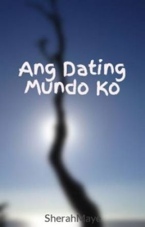 Download lagu ost dating not marriage