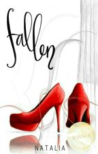 FALLEN [(Semoga) Segera Terbit] by HalfBloodElf