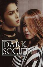 Dark Society by lyn_saaaaa