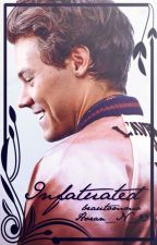 Infatuated || H.S. TRANSLATE CZ by Horan_N_93