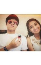 """""""GROW OLD WITH THEM"""" (kathniel) by AirizRomero"""