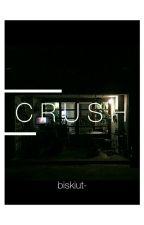 Crush + jjk by biskiut-