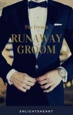 Runaway Groom by EnlightsHeart