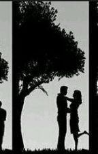tek taraflı aşk by mevsim77