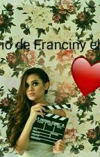 Diario De Franciny Ehlke by emmilycaroline1234