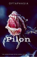 PILON by oftaphasia