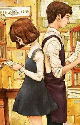 Đọc truyện Tình yêu của thời gian