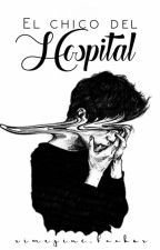 El chico del hospital by ximagine_booksx