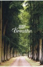 Just Breathe by judge_me