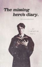 The missing hero's diary - Interactive story by ilcustodellechiavi