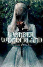 Wonder Wonderland by AppleWindowApp