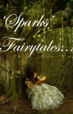 Fairytales from 'Courage' by Moonchild16