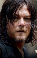 Love at First Sight (Daryl Dixon X Reader) by Quattro1670
