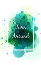 Turn Around - [Ryden ; Halloween OneShot {#TNTHorrorContest}] (✔️) by obviouslyryanross