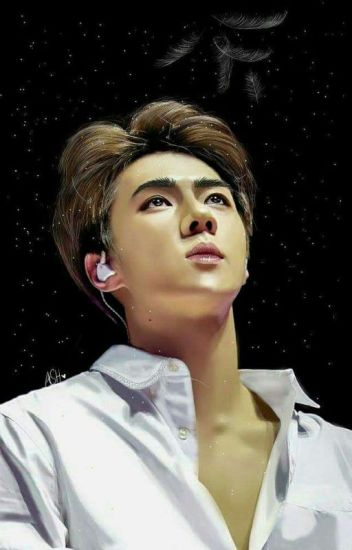 [Longfic]♪[Fanficgirl/EXO/Sehun(NonSA)] One Way Street...(Drop)